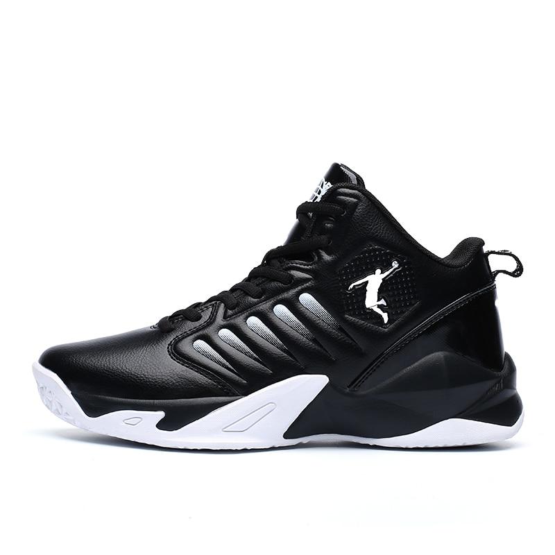 Баскетбольные кроссовки для мужчин и женщин, дышащие, амортизирующие, Нескользящие, для спортзала, тренировок