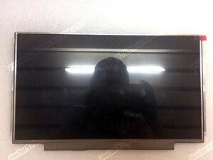 Image 3 - Màn Hình LCD Ma Trận LP133WH2 TLGA LTN133AT16 LP133WH2 TLA2 B133XW03 V.4 N133BGE L31 LTN133AT20 CLAA133WA01A