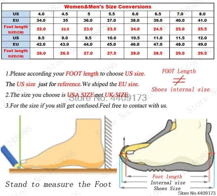 tênis absorção de choque sapatos de treinamento Eu39-44 d0473