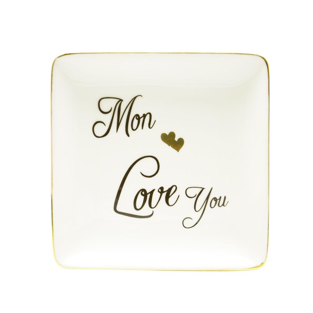 love-you-dish-1