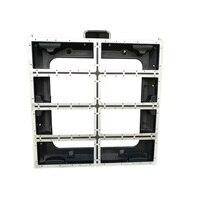 Vender https://ae01.alicdn.com/kf/Hc46ffa598a6b43fea7e209f60ed17867I/P5 P10 640x640mm gabinete de aluminio fundido a presión pantalla led de alquiler para interiores y.jpg