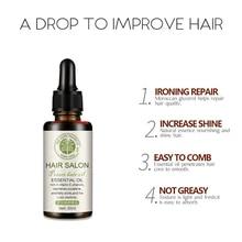 Black Castor Oil for Natural Hair Growth