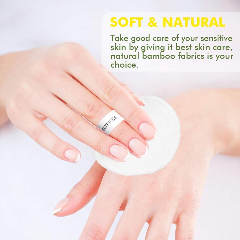 de enfermagem cuidados da pele facial 05