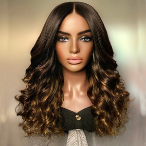 Perucas de cabelo humano, cabelo ondulado brasileiro base de seda perucas frontal 360 de renda iluminação frontal remy 180 densidade completa peruca de renda