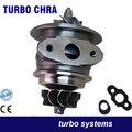TD02 TD025M Turbo patrone 49173 06503 49173 06501 49173 06500 core CHRA für Opel Astra G/ corsa C 1 7 CDTI Motor: y17DT (L)-in Luftansaugung aus Kraftfahrzeuge und Motorräder bei
