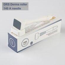 Регулируемая длина иглы drs 140 игла из нержавеющей стали Дерма