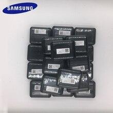 삼성 3.5mm 이어폰 도매 5/10/15/20/50 조각 EG920 헤드셋베이스 갤럭시 A70 A50 A30 A10 NOTE 8 9 s6 s7 가장자리