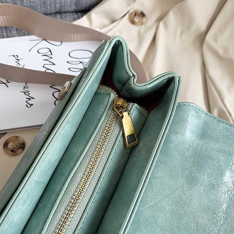 Yeni tip Bayan straddle çanta lüks çanta kadın çanta tasarımcısı Siyah, beyaz tasarımcısı çanta ünlü marka kadın çantaları 2019