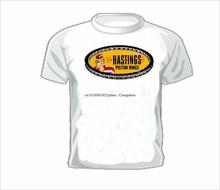 Camiseta de corrida vintage hastings pistão anéis (1)
