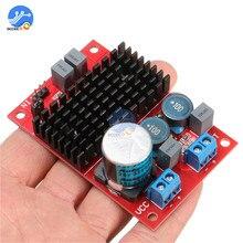 Amplifier-Board TPA3116 100W Mono-Channel Audio Digital Arduino DC for Btl-Out 12V-24V
