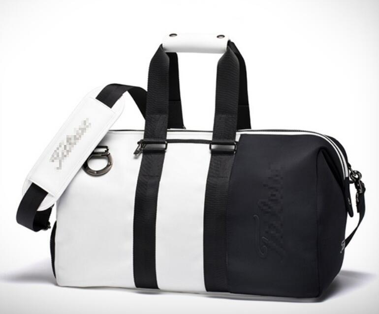 Golf Shoe Bag Golf Handbag