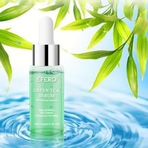 Image 5 - Whitening Face Serum Hyaluronic Acid Hydrating Moisturizer Skin Repair Fine Lines Essence Serum Skin Face Cream Anti Wrinkle