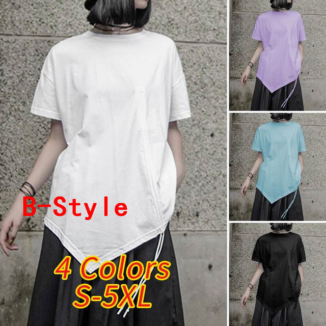 Casual Blouse  6