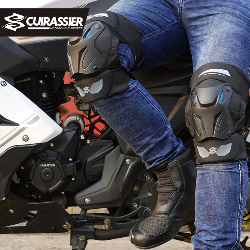 lowest price Fireproof Motorcycle Pants Men Moto Jeans Protective Gear Riding Touring Motorbike Trousers Motocross Pants Moto Pants