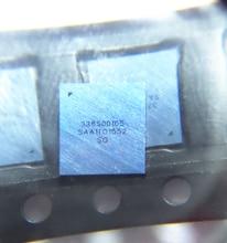5 10 개/몫/lot 원래 338s00105 cs42l71 u3101 아이폰 7 7plus 큰 메인 오디오 코덱 ic 칩