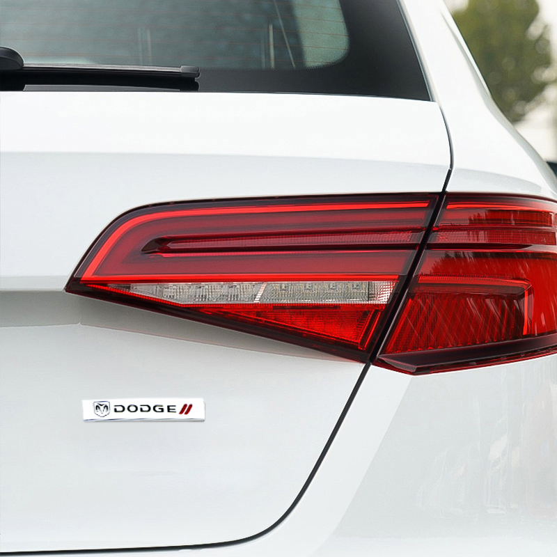 2 шт Автомобильная наклейка с логотипом значок автомобильные
