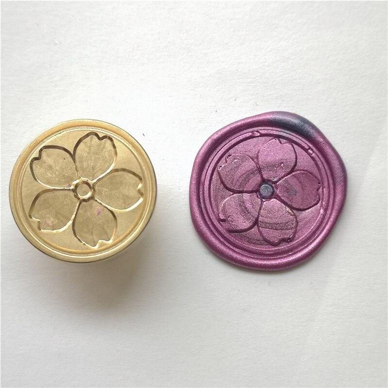 head sakura