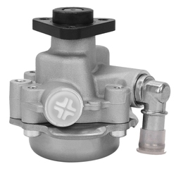 Servolenkung Pumpe Fit für Bmw E46 323I 325I 328Ci 330I 553-58945