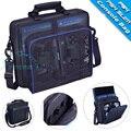 Чехол для PS4 PS4 Slim консоль, дорожная сумка, Play Station PS 4, аксессуары, ручная сумка для Sony Playstation 4, PS4 Games
