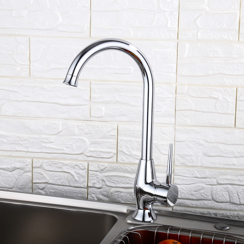 Kitchen Faucet Copper Hot And Cold Washing Basin Tap Sink Mixing Valve Australia Paleo Ware Manufacturers Wholesale