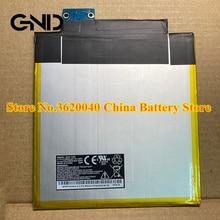 GND 3,7 V 4900 мА/ч, 18.13Wh SQU-1408, запасная батарея, батарея для SQU-1408 перезаряжаемые высокое качество полимерная литий-ионная батарея + Бесплатные инс...