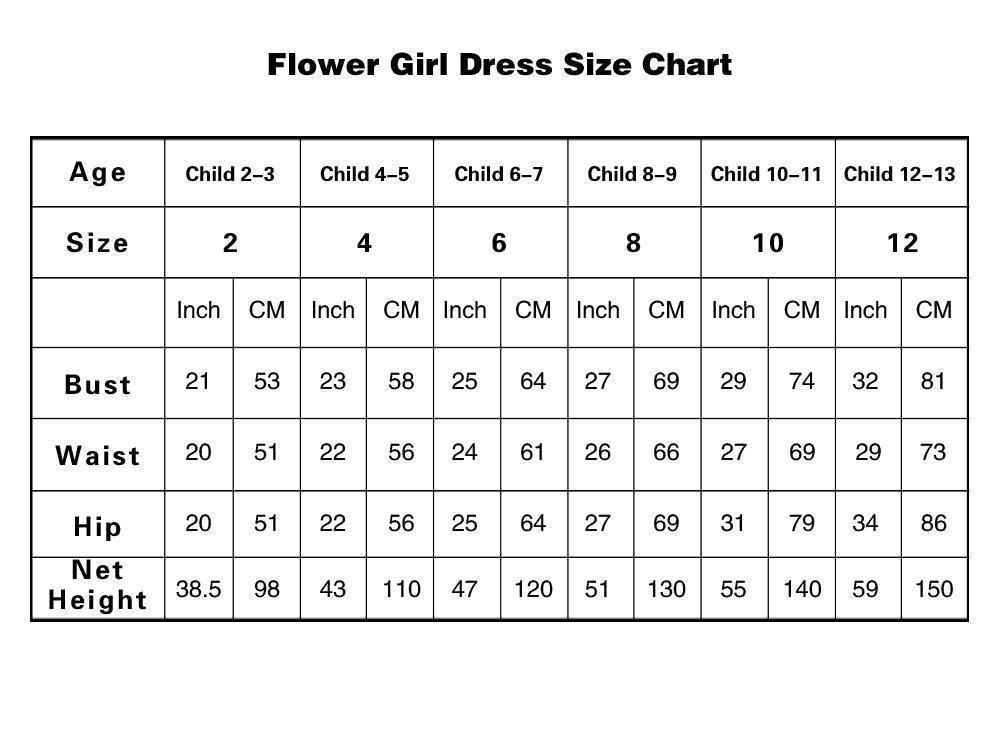 Купить с кэшбэком Princess Flower Girl Dresses 2019 White Ivory Kids Wedding Party Pageant Formal Gown Chiffon Sleeveless  Floor Length