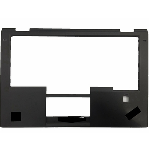 New For Lenovo Thinkpad X1 Yoga Palmrest Keyboard Bezel Upper Case 00JT863 SB30K59264 W/FP Black