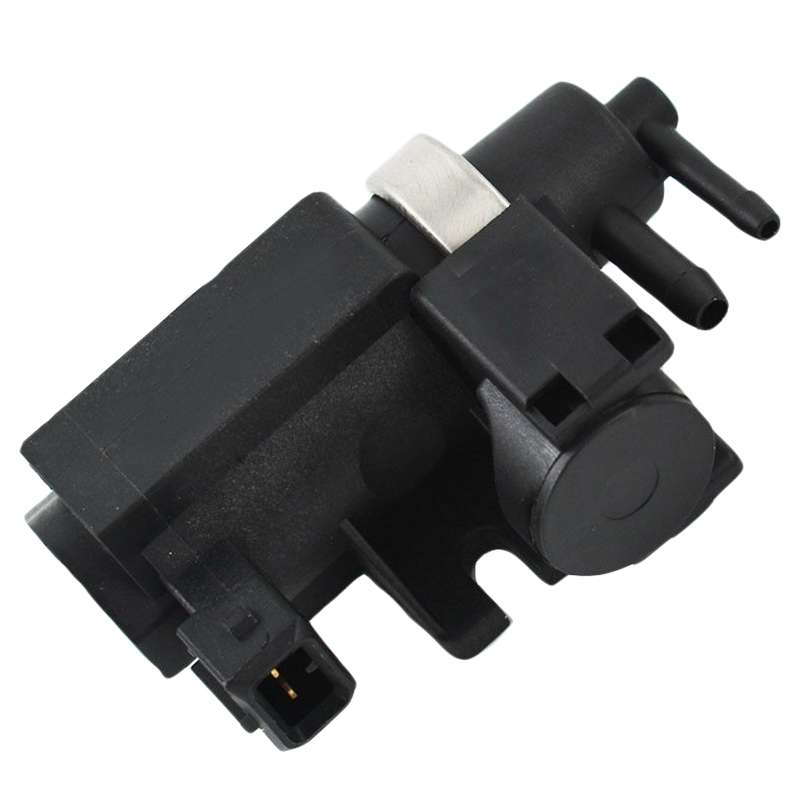 New Black Vacuum Valve Fit for Ford F250 F350 Super Duty 6.7L V8 Bc3Z 9E882 A|Valves & Parts| |  - title=