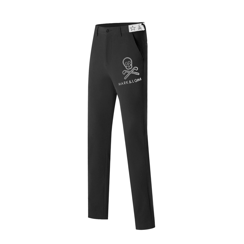 New 2021 Golf Pants Men's Sports Golf Trousers