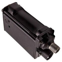 Silnik podnosnika szyby tylnej do chevroleta K5 Blazer GMC Jimmy Oldsmobile 61700148 22073442