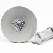 S Break Line 9,5*8,75 мм молочная таблетка штампа 3D пробивной пресс-формы конфеты пробивки штампа кальция таблетки пробивки таблетки пресс-формы