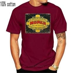 Mopar III- Mechanics Graphic Work Shirt  Short Sleeve(1)