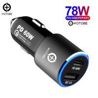https://ae01.alicdn.com/kf/Hc48267bd945e4d1aac26f275b5ee26dfY/2-78W-Car-Charger-TYPE-C-PD-60W-USB-C-Super-Speed-FAST.jpg