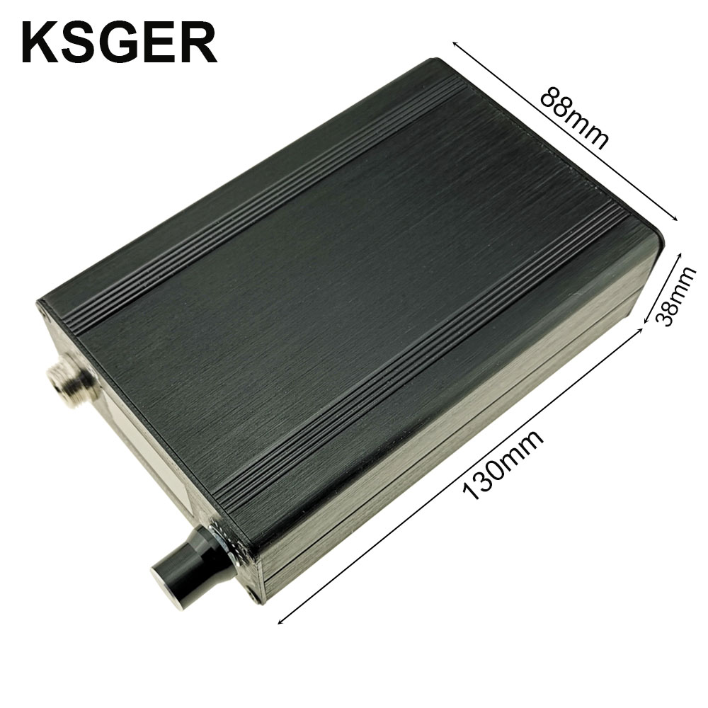Image 4 - KSGER T12 Soldering Station DIY STM32 V3.1S OLED Tools Soldering T12 Iron Tips Aluminum Alloy 907 Handle Metal Stand Quick HeatElectric Soldering Irons   - AliExpress