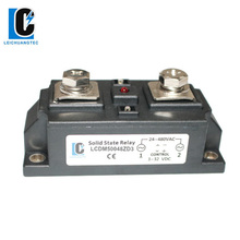 цена на 500A Industrial SSR DC to AC solid state relay,Heavy duty Solid State Relay