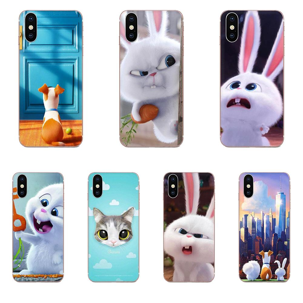 Ultra Thin Pattern Phone Case For <font><b>Xiaomi</b></font> <font><b>Redmi</b></font> Note 2 3 3S 4 4A 4X 5 5A <font><b>6</b></font> 6A Pro Plus Cute Animals Mr Koala Easter Bunny <font><b>Rabbit</b></font> image