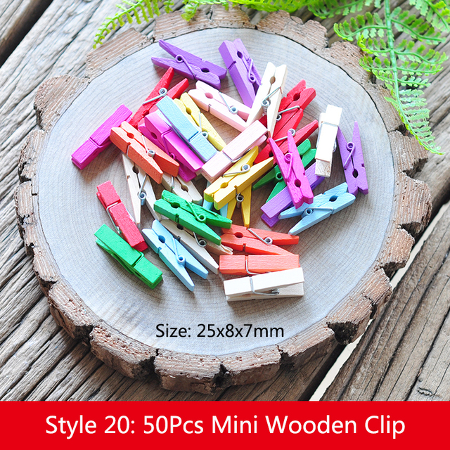 35 Styles Sewing Accessories Stitch Makers Scissors DIY Needles Arts Craft Needles Rulers Sewing Tools For Crochet Hooks