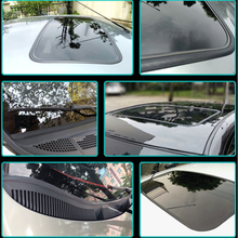 2020 hot auto Accessories Car Roof sealing strip FOR jeep wrangler tj lexus rx350 dodge durango ford fusion 2017 mazda 6