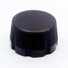 Aluminum  Potentiometer Knob Audio…