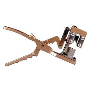 Профессиональные алюминиевые ножницы для обрезки филиала садовые инструменты ножницы ручные инструменты садовые секаторы инструменты