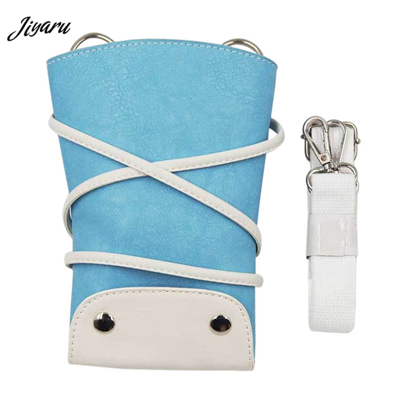 2019 Hairdressing Holster Pouch Holder High Quality Bags For Hairdressers Waterproof Hair Scissors Bags PU Leather Barber Bags