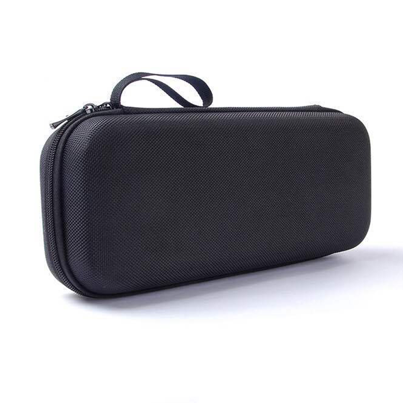 Image 4 - Stethoscope Case Stethoscope Bag Portable Travel EVA Storage Bag  for Stethoscope Accessories Medical Kit Medical EquipmentStethoscope
