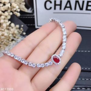 KJJEAXCMY Fine Jewelry 925 Sterling Silv