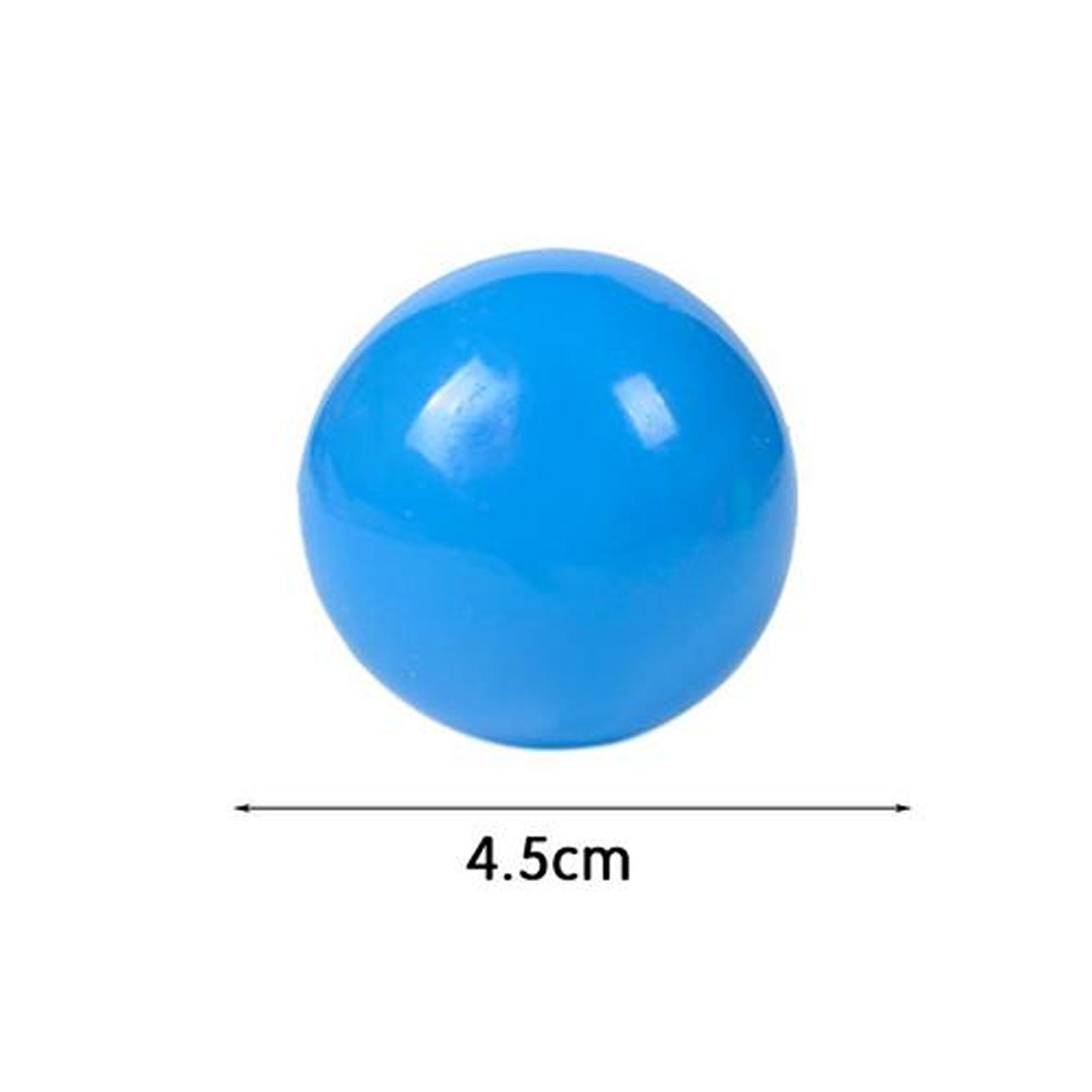 Fidget Sensory Toy Set Stress Relief Toys Autism Anxiety Relief Stress Pop Bubble Fidget img5