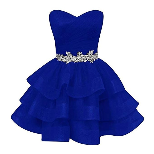 Fashion-Ball-Gown-Organza-Homecoming-Dress-2020-Short-Sweetheart-Crystals-Sash-Party-Dresses-Plus-Graduation-Dresses.jpg_640x640 (2)