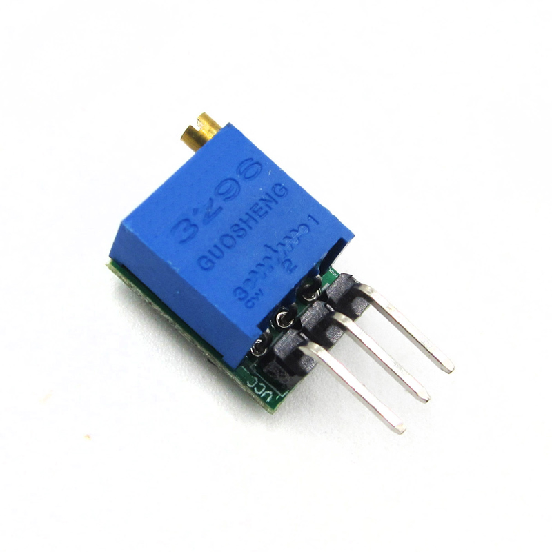 1s ~ 20h Adjustable Delay Timer Module *for Time Switch & Relay Control 1500mA 2.5MA Super NE555 Dc 3V-12v For Load Circuit 5V