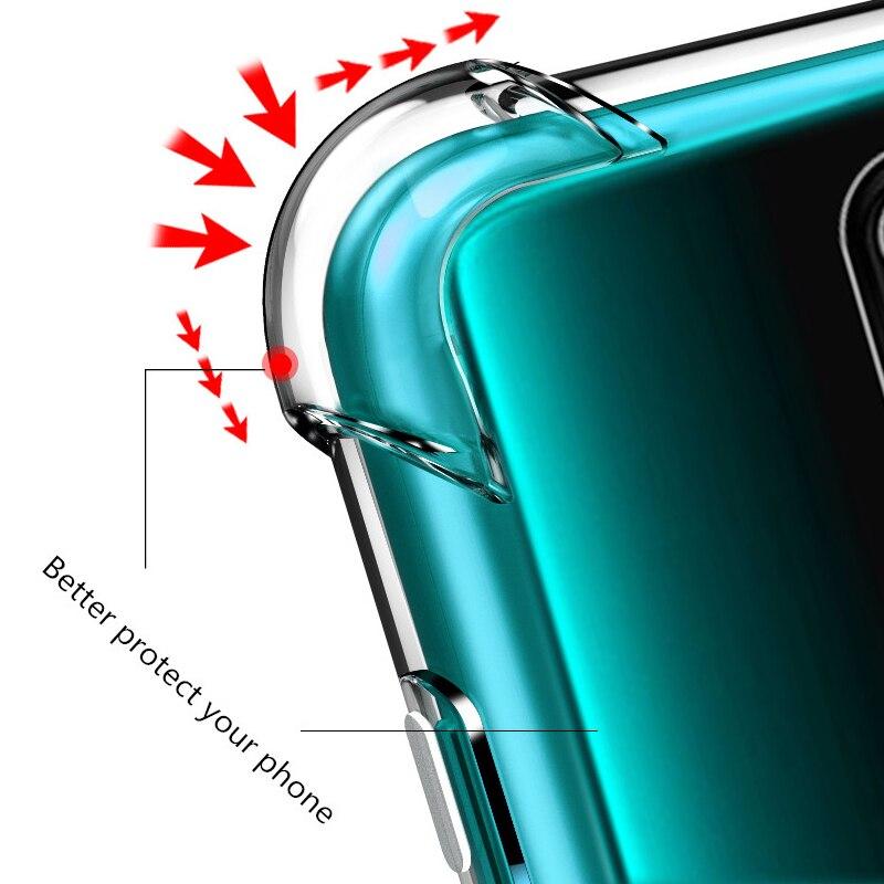 Airbag-Anti-Shock-Back-Cover-Coque-Capa-Funda-Cases-For-Redmi-Note-8-8T-Pro-Xiaomi (2)