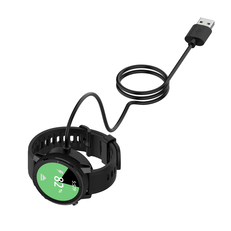 1 м зарядный кабель подходит для Amazfit 3