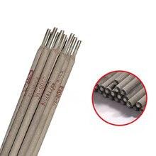 304 нержавеющая сталь сварочный стержень a102 e308 16 электроды