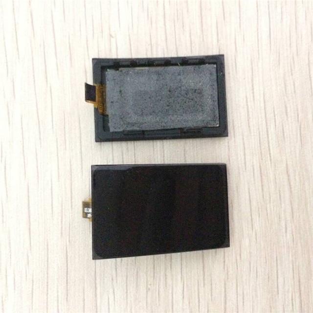 החלפת שעון כיסוי עיקרי LCD מסך תצוגה עבור Fitbit תשלום 2 Smartwatch תיקון אביזרי (משמש)